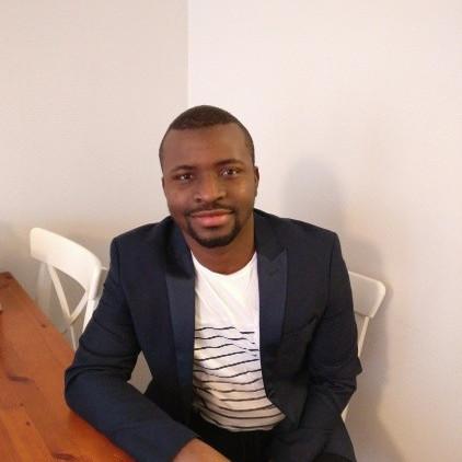 Sadiq Odunsi