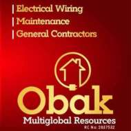 Obak Multiglobal Resources