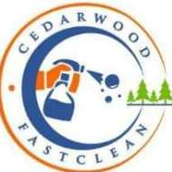 Cedarwood Services