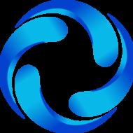 Tekzo Digital Services