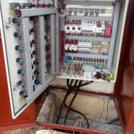 MEGEE ENGINEERING SERVICES LTD