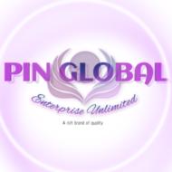 PIN GLOBAL ENTERPRISE UNLIMITED