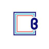 Boxvibe Technologies