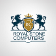 Royalstone computers