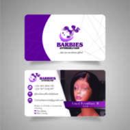 Barbiesaffordablehair