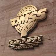 DeMorgan's Senator Styles