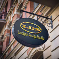 Lasolynk Design Studio