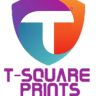 T-Square Prints & Designs