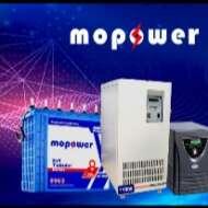 Mopower inverter