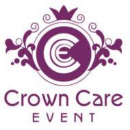 Crowncare_events