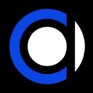 Clox Digital
