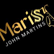 Marissy
