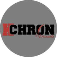 Kchron Artistory