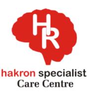 Hakron Specialist Care Hospital