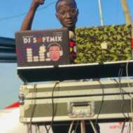 DJ Softmix Entertainment