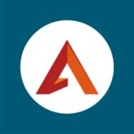 Abbakin Glova Solution Ltd