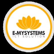 E-MySystems ICT Solution