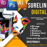 SureLinked Digitals