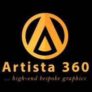 Artista 360