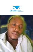 Biodunx