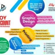 Creatifiity Design