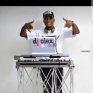 DJ OLEX ENTERTAINMENT