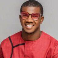 Bizyjoe Technologies