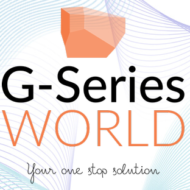 G-World Series