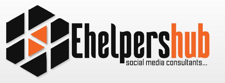 EHELPERSHUB