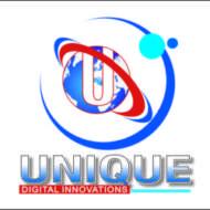 UNIQUE DIGITAL INNOVATIONS