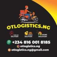 OTLOGISTICS.NG