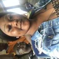 Adeyinka couture