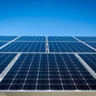 Electryte solar