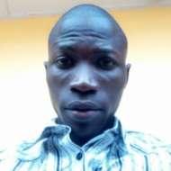 Website Designer in Ilesha, Osun State Nigeria